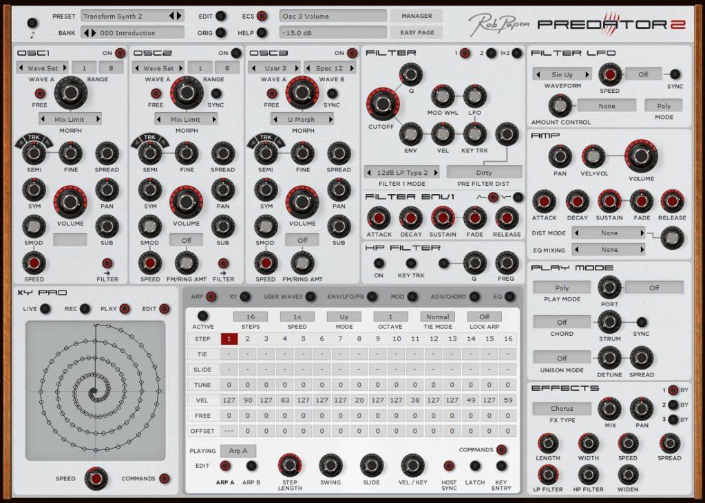 predator-2-synth