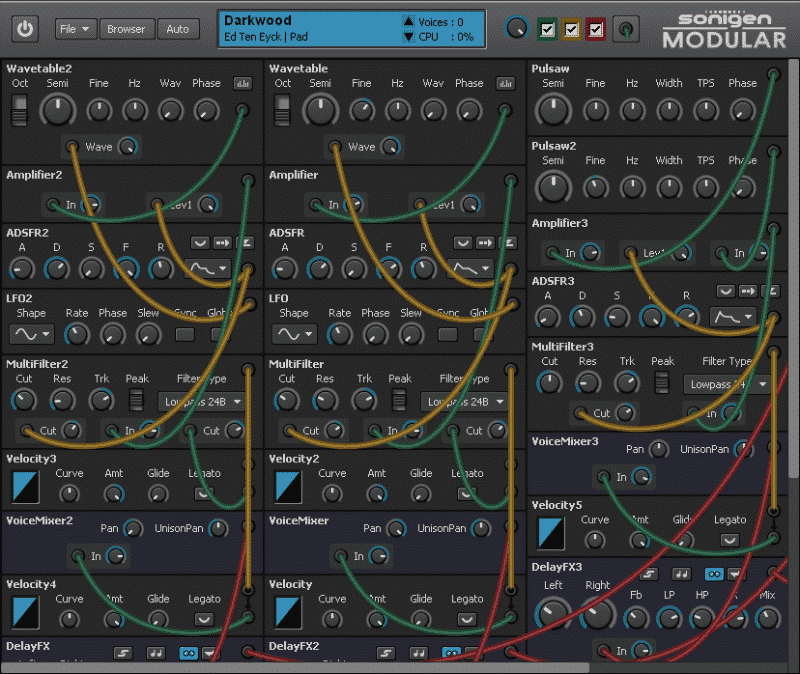 Free VST Synths - Summer 2017
